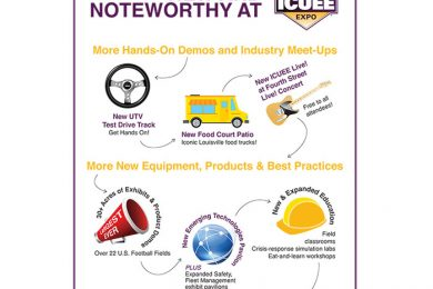 ICUEE_2019_New_and_Noteworthy_Infographic_August