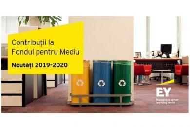 Identitate-Contributii-la-Fondul-pentru-Mediu–Noutati-2019-2020