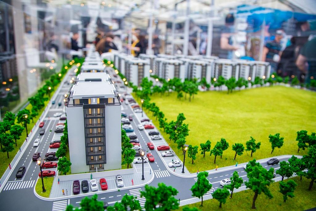 Studiu Imobiliarium – 6 din 10 dezvoltatori apreciaza ca preturile locuintelor vor creste in urmatorul an