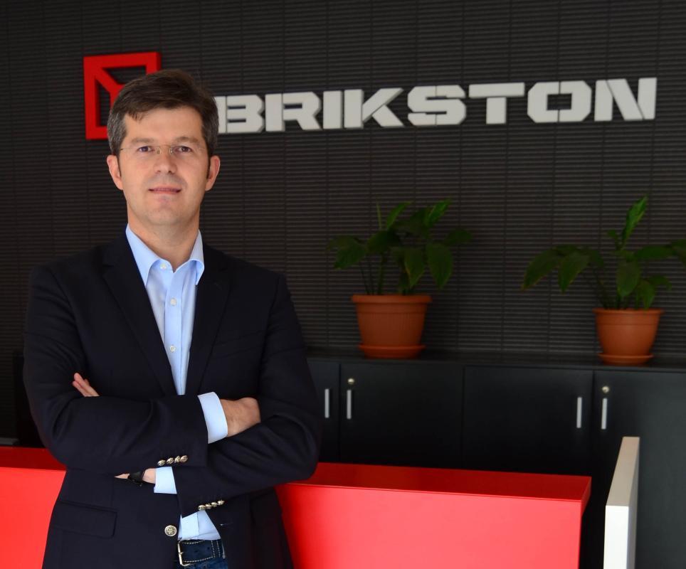 CEECAT Capital vinde Brikston Construction Solutions către Grupul Leier
