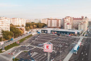Kaufland Republica Moldova (10)_ansamblu resized