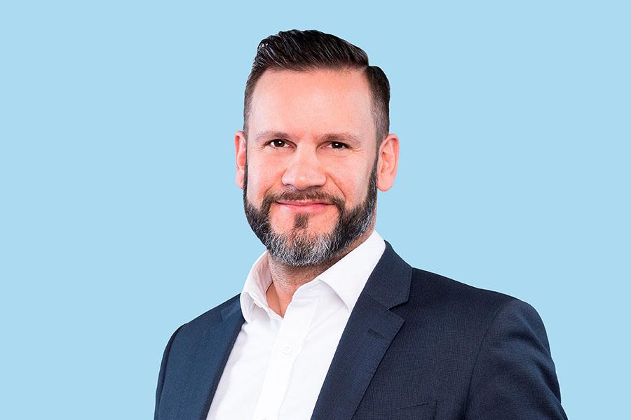 Colliers International il numeste pe Kevin Turpin Director Regional al diviziei de Research pentru tarile din Europa Centrala si de Est