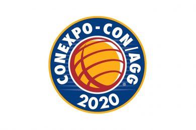 LOGO20202020CONEXPO20CONAGG-3