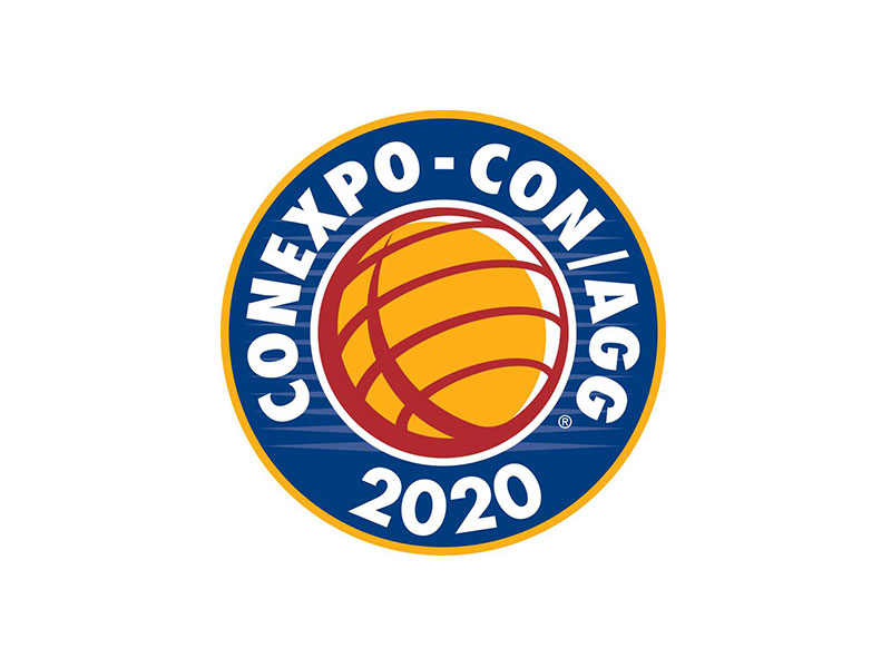 Tech Experience at CONEXPO-CON/AGG 2020 Unveils Smart City Updates on Transportation and Education also Featured