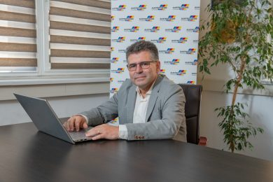 Laurentiu_Istrate_director_general_AUSTROTHERM_Romania_web