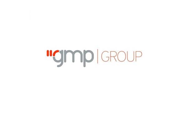 Marii retaileri aleg grupul GMP pentru PR si Public Affairs