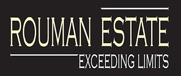 Logo-Rouman-Estate-Black_03