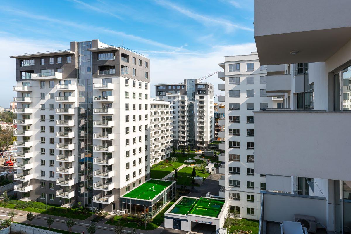 Cu afaceri de 21.5 mil. EUR in ultimul an,  Alukönigstahl tinteste consolidarea businessului si  dezvoltarea segmentului rezidential in 2021