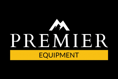 MAJOR_PremierEquipment__Logo