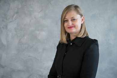 Maggie-Kitshoff,-Residential-&-Office-Managing-Director-Prime-Kapital-2