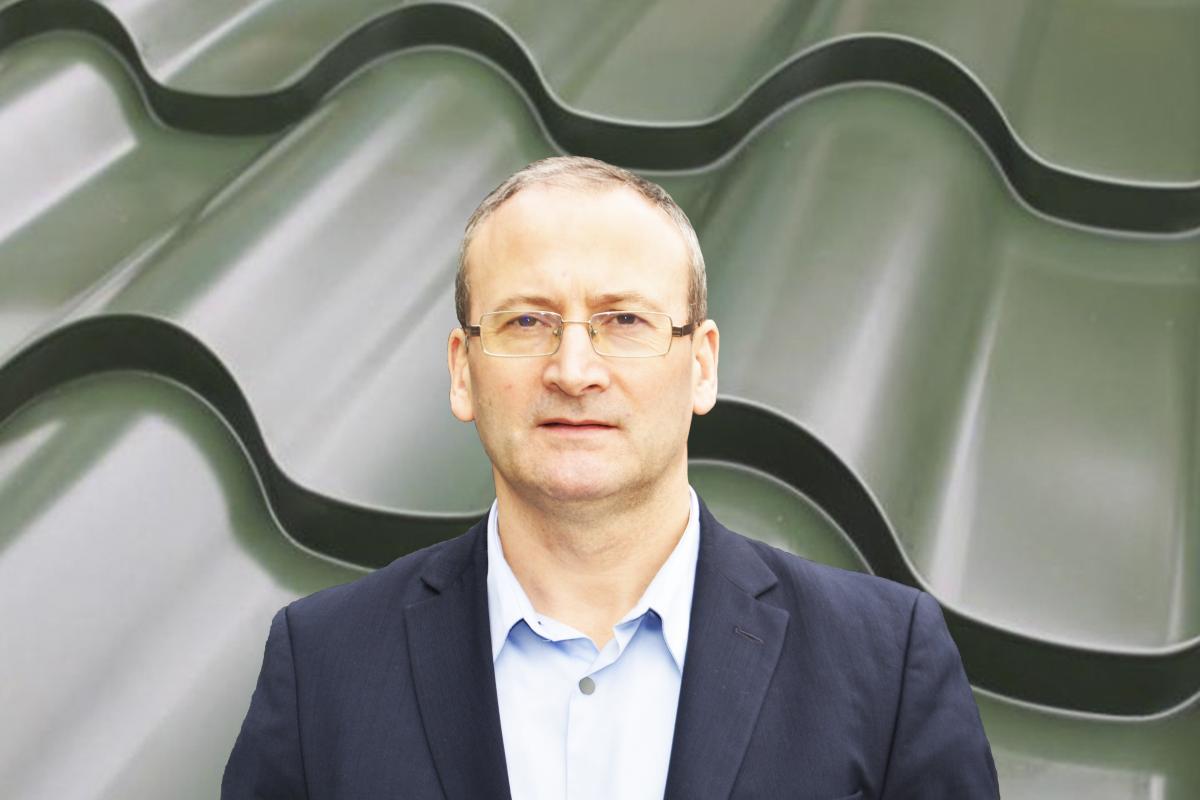 Scoala Wetterbest da startul inscrierilor pentru prima editie din 2019 a cursului acreditat de formare tinichigii pentru sisteme de acoperisuri