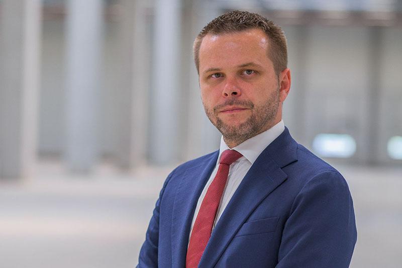 Dunwell: Romania, in vizorul investitorilor straini. Companii internationale analizeaza investitii in sectorul industrial si logistic pe plan local