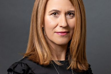 Mihaela Pana – Partner Residential Agency_Cushman & Wakefield Echinox