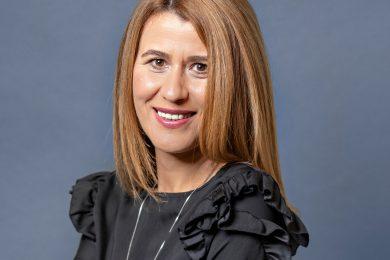 Mihaela Pana_PartnerResidentialAgency_Cushman&Wakefield Echinox 2