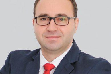 Mihai Catana