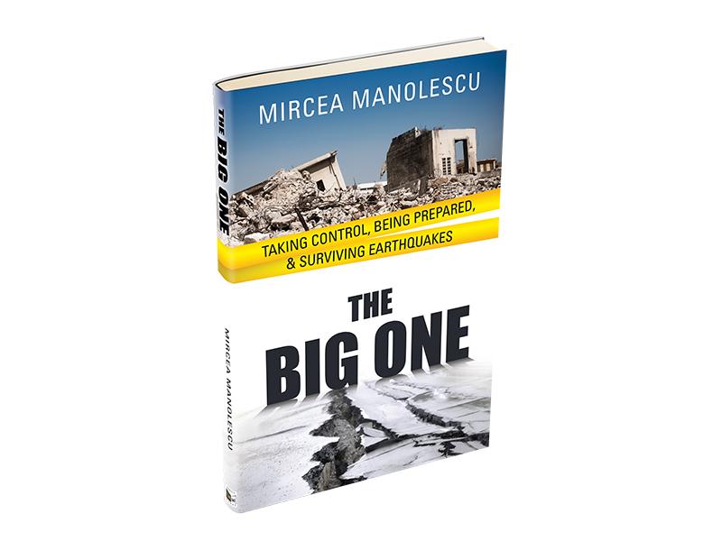 Mircea Manolescu: antreprenor, inventator, premiat si recunoscut la nivel international