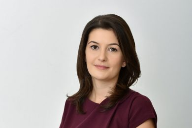Oana-Adjudeanu,-Colliers-International-Romania-1
