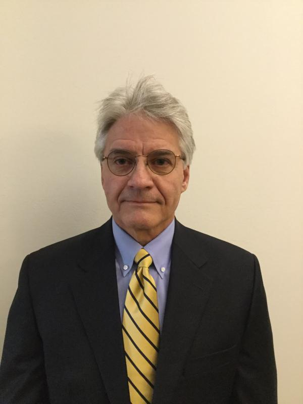 Putzmeister America, Inc. Hires Jack Lusty as Regional Sales Director
