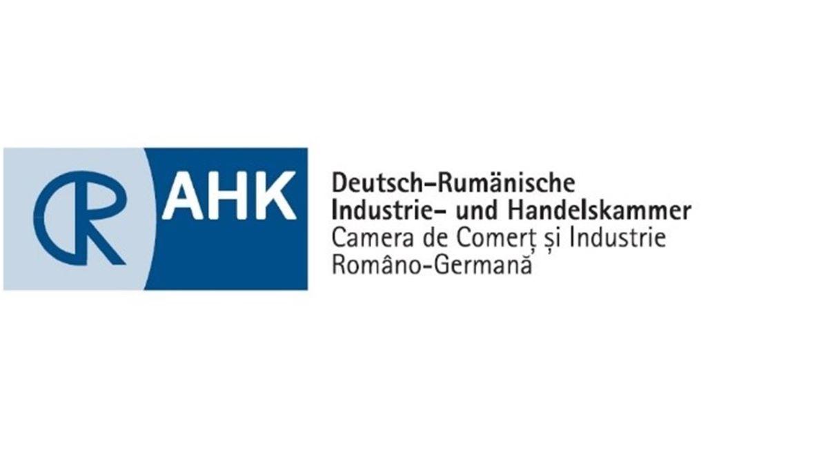 AHK Romania: Comertul bilateral intre Romania si Germania isi revine