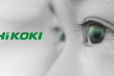 Picture_01_HiKOKI_Eye