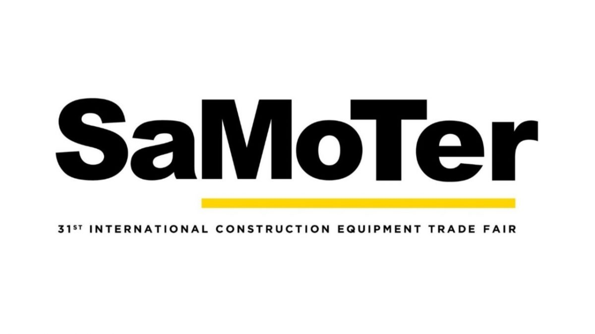 Veronafiere, Trade Fairs – Pit-Stop for SAMOTER and ASPHALTICA, New Dates: 3-7 MARCH 2021