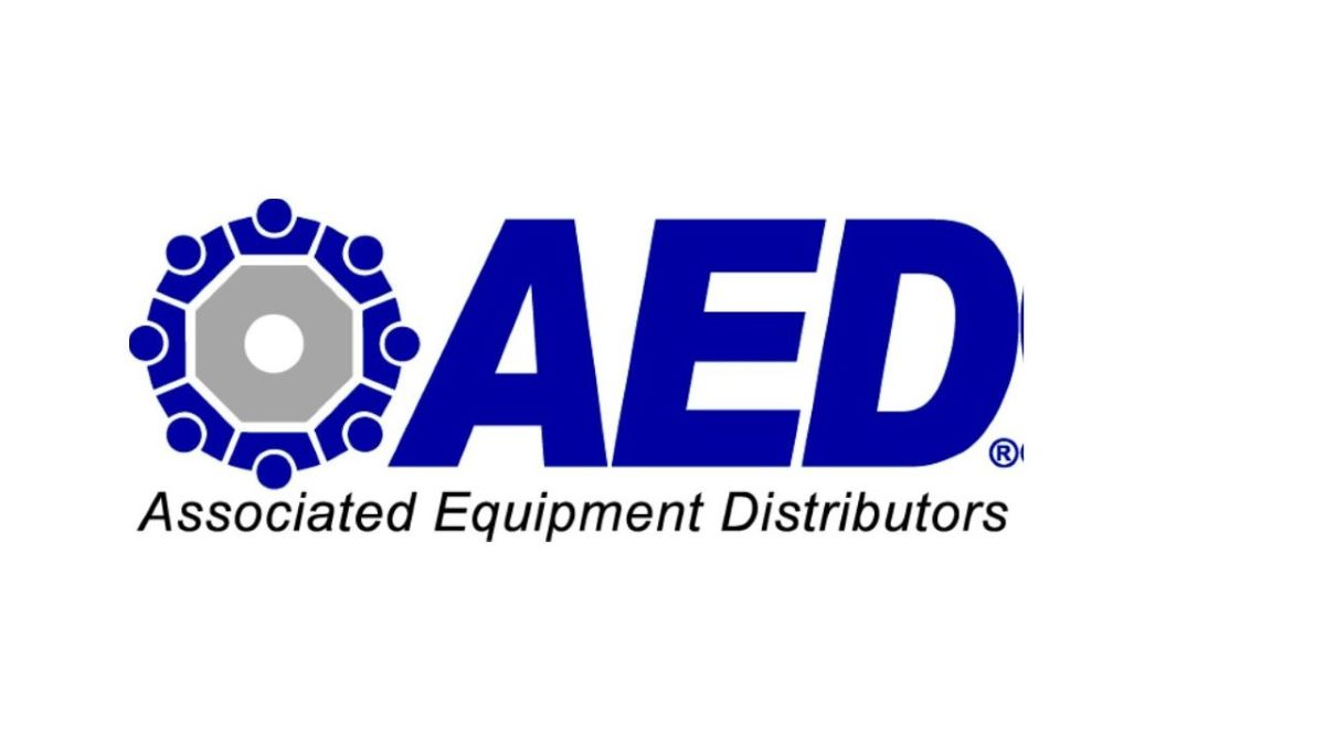 "AED SAFELY AND SUCCESSFULLY COMPLETES ""DRIVING FOR DEALERS"" TOUR"