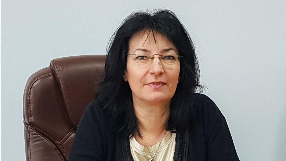Leadership feminin: Catalina Dragomir, Managing Director KONE, despre viitorul urban in Romania si ce inseamna a conduce prin puterea exemplului