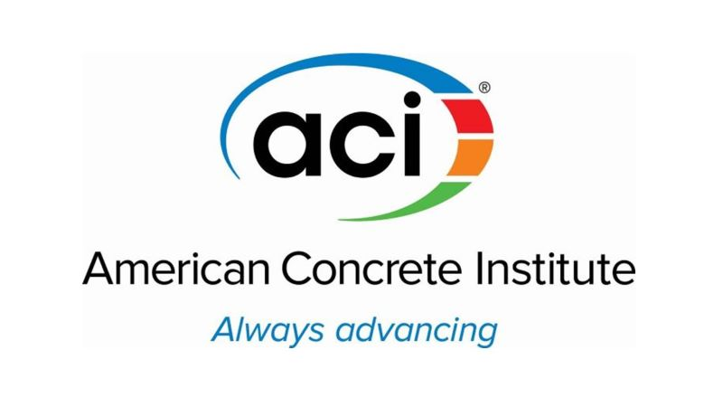 ACI to Develop Concrete Pool and Watershape Code