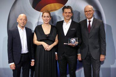 Pressebild-DNP-Architektur-Gewinner-Alnatura-Copyright-DGNB