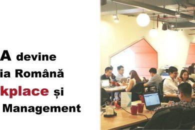 ROFMA_schimbare_denumire_workplace