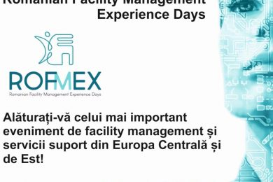 ROFMEX 2018_3