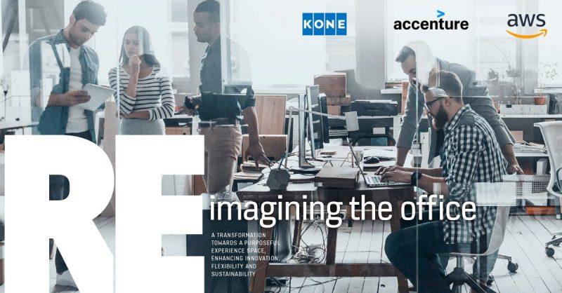 Tehnologia KONE: standardul calitatii oriunde in lume