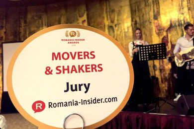 Romania_insider_awards