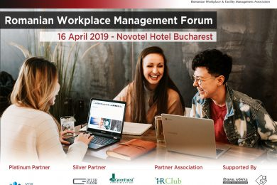 Romanian-Workplace-Management-Forum-2019