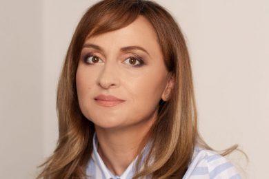 Roxana_Mircea_Managing_Partner_REI_2_web