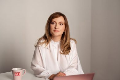 Roxana_Mircea_partener_REI_FINANCE_ADVISORS_web_2
