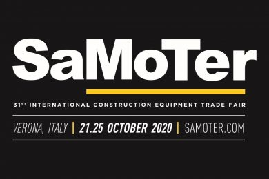 SAMOTER_Logo2020_EN+date_Color_onBlack