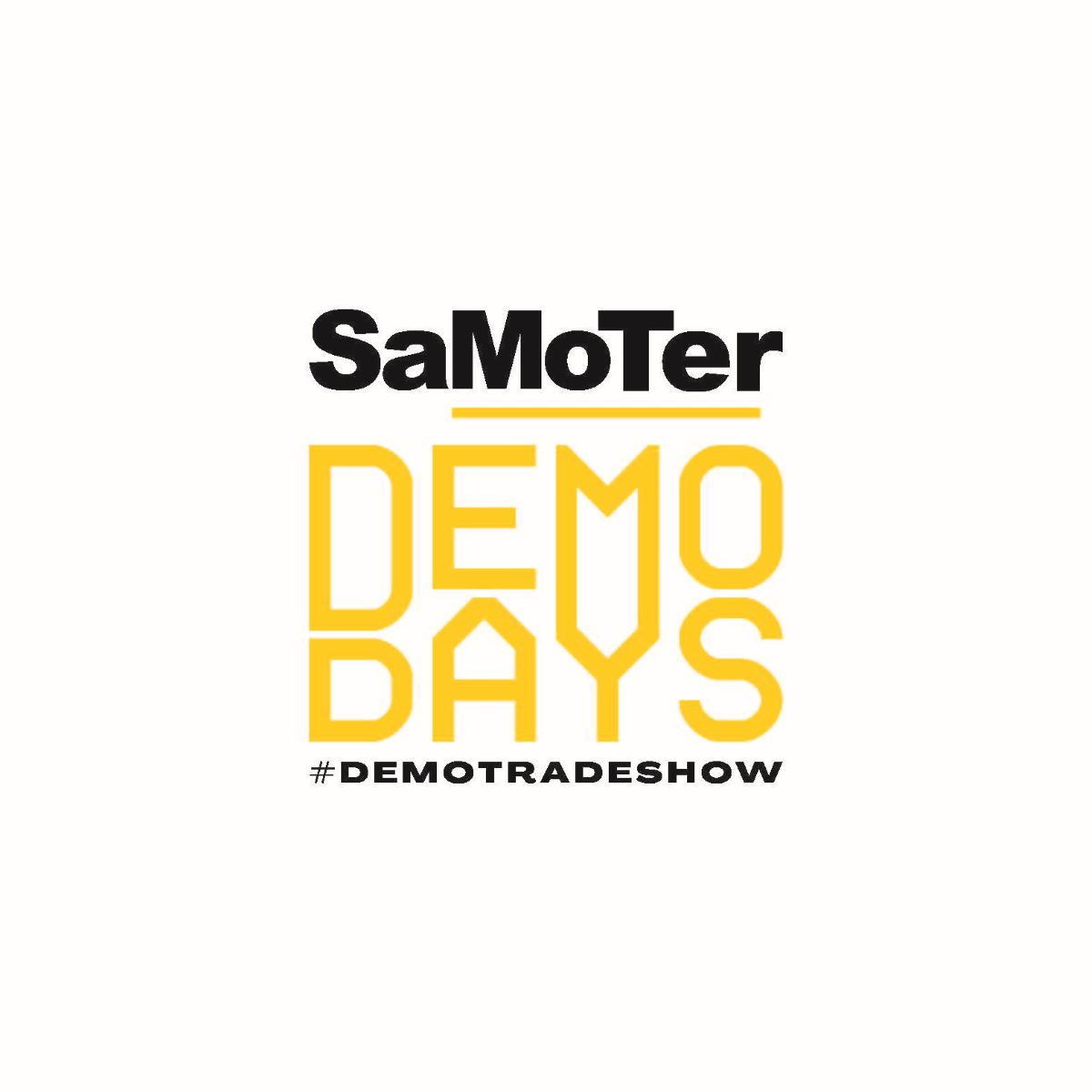 SAMOTER DEMO DAYS: DEBUT POSTPONED FOR NEW EVENT IN A QUARRY