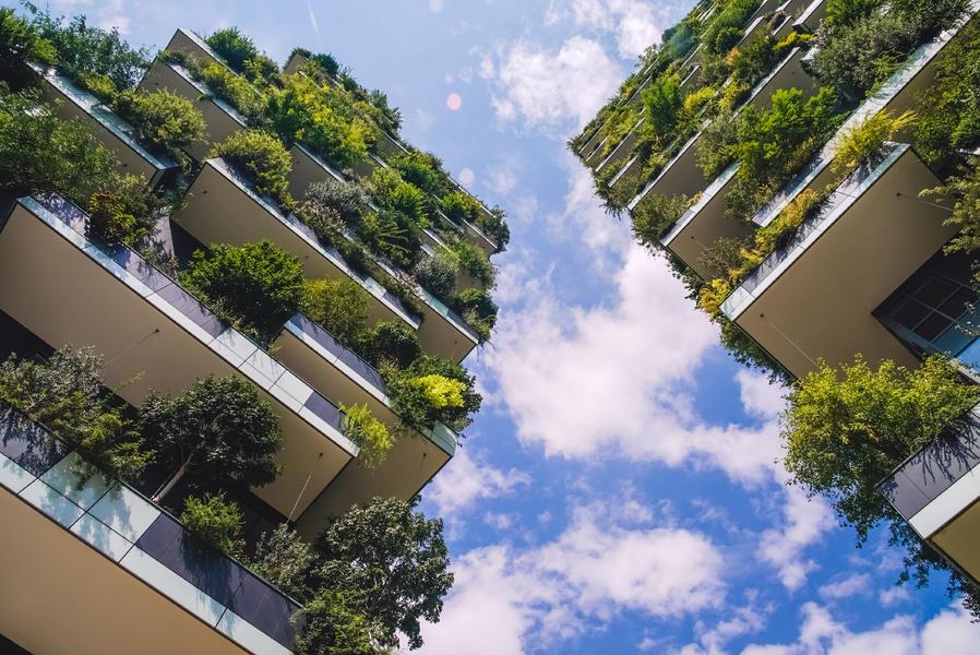 Eforturile SAINT- GOBAIN de combatere a schimbarilor climatice au fost recunoscute inca o data  de organizatia CDP (CARBON DISCLOSURE PROJECT)