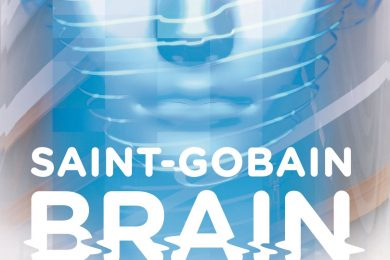 Saint-Gobain BRAIN