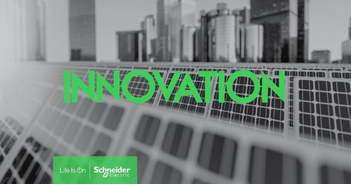 Schneider Electric este castigatorul premiului Microsoft Sustainability Changemaker Partner of the Year pentru anul 2021