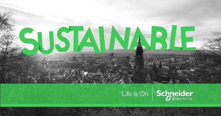 Schneider Electric si Wärtsilä lanseaza prima solutie sustenabila din lume de extractie a litiului