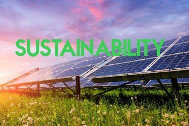 Schneider Electric_Sustainability