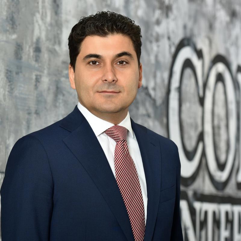 Companiile au închiriat 73.500 mp de birouri în București în trimestrul al treilea  Jucătorii din serviciile profesionale și IT&C au dominat cererea