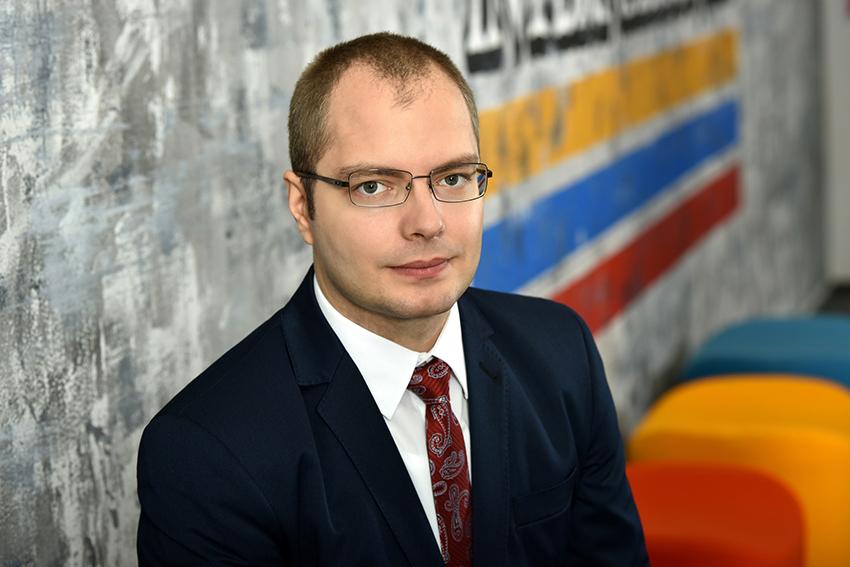 Venirea mai multor companii din topul Fortune Global 500 in regiunea Europei Centrale si de Est va creste cererea pentru spatii imobiliare