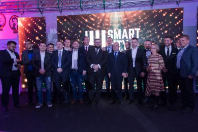 Smart_city_industry_awards_2018_5