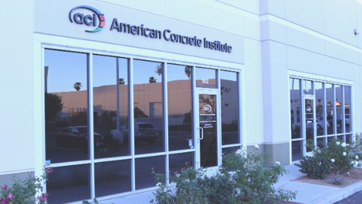 ACI HIRES ADDITIONAL RESOURCE CENTER MANAGER, ANNOUNCES OPENING PROGRAMS IN SOUTHERN CALIFORNIA