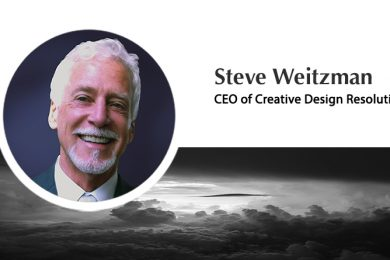 Steve-Weitzman