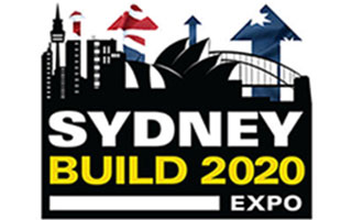 Sydney-Build-2020-logo-stacked-5
