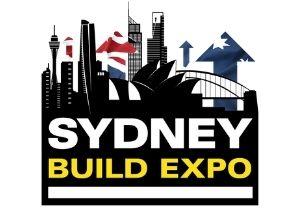 Sydney Build logo no date